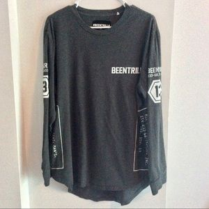 BeenTrill